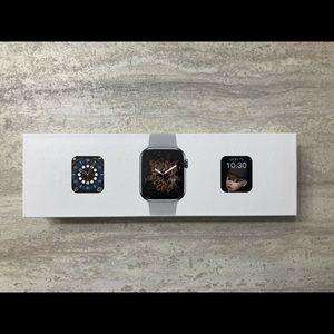 APPLE WATCH Dupe
